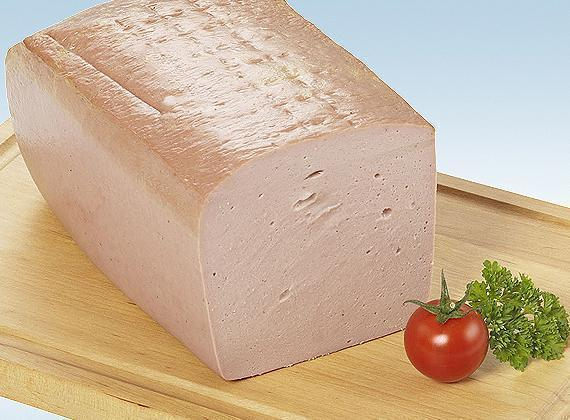 Morcaci-pecenovy-syr