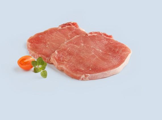 Bravcove-steaky-z-kare
