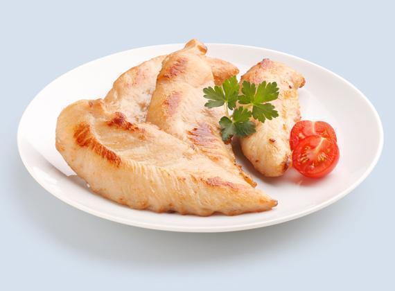 Kuracie-filety
