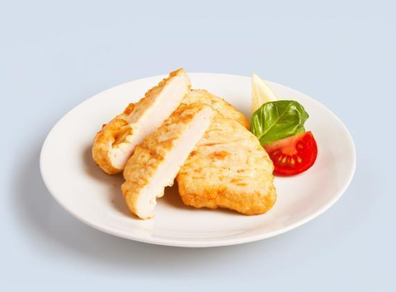 Kuraci-filet-Piccata-vyprazany