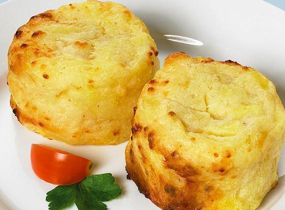 Gratinovane-zemiaky-so-syrom