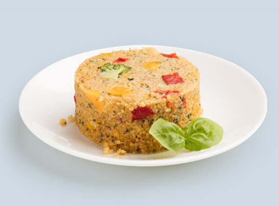 Torti%25C4%258Dky-s-kuskusom-a-zeleninou