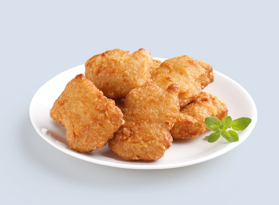 Kuracie-nugetky-v-tempura-cesticku