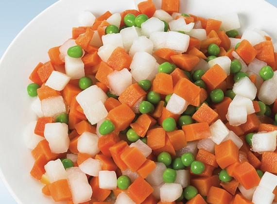 Zeleninov%25C3%25A1-zmes-3-druhov%25C3%25A1