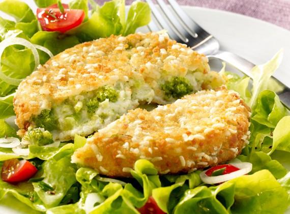 Brokolicov%25C3%25A9-oba%25C4%25BEovan%25C3%25A9-medail%25C3%25B3nky