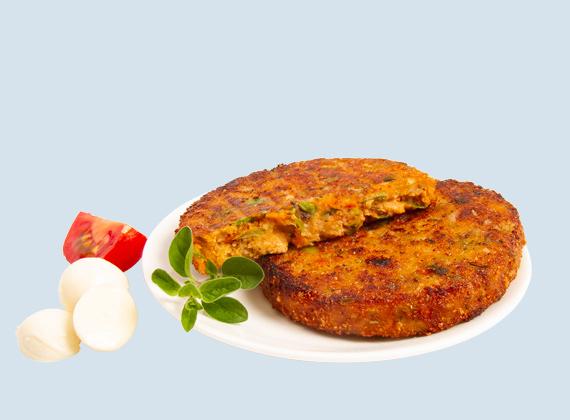Paradajkovo---mozzarelov%25C3%25BD-burger