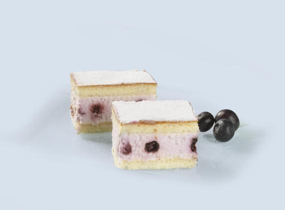 Mini-jogurtovo-cucoriedkove-rezy