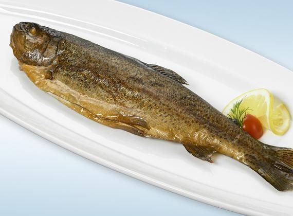 %25C3%259Adeny-pstruh-cela-ryba
