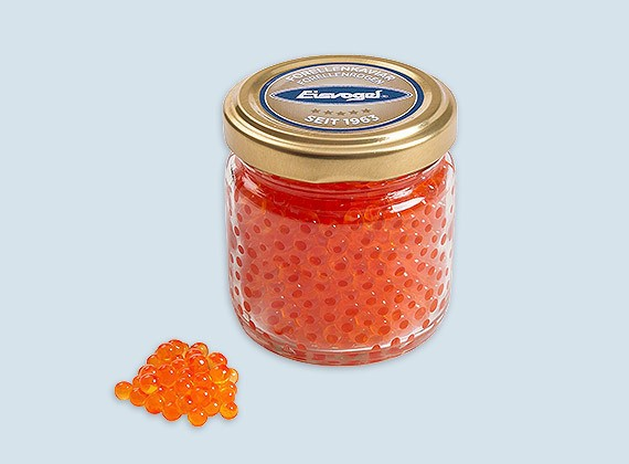 Kaviar-zo-pstruha-oranzovy