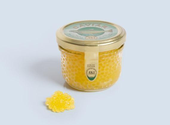 Kaviar-zo-sivona-zlty