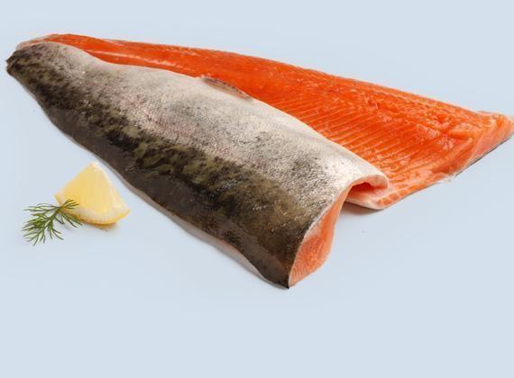 Pstruh-lososov%25C3%25BD-filet