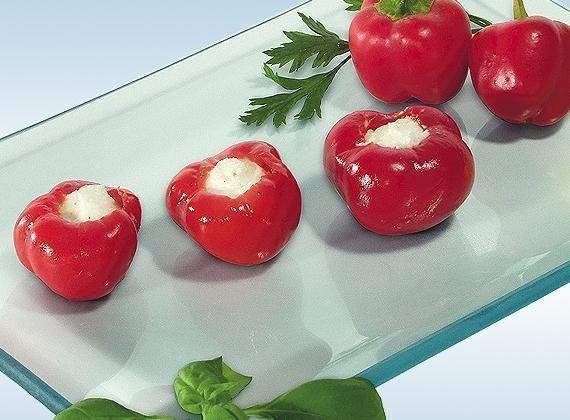 Peppersweet-plnene-syrom