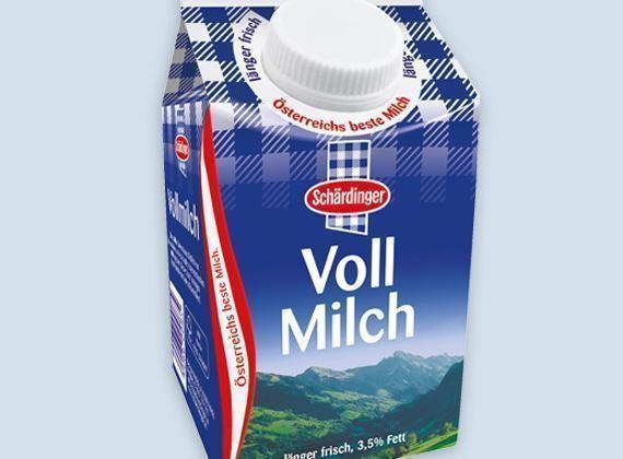 Plnotu%25C4%258Dn%25C3%25A9-mlieko