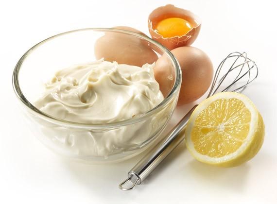 %25C5%25A0alatova-majoneza
